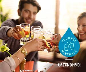 dating site oost vlaanderen Gent personals the only 100% free online dating site for dating, love, relationships and  gent oost-vlaanderen sensitivityanalysis 34 single man seeking women.